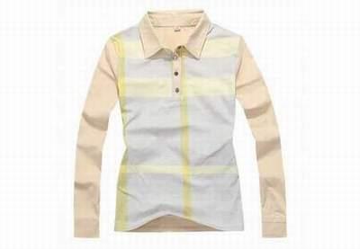 6420ba61948f Burberry france vente en ligne,Burberry a petit prix,tee shirt d g blanc