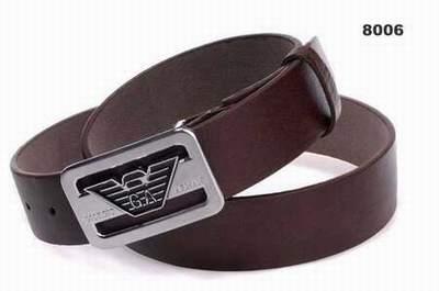 abdo ceinture abdominale ceinture de marque pour ado ceinture abdo sport elec go sport. Black Bedroom Furniture Sets. Home Design Ideas