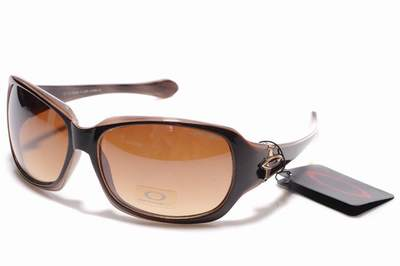 achat lunettes de soleil en ligne oakley lunettes soleil. Black Bedroom Furniture Sets. Home Design Ideas