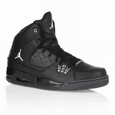 chaussure de basket en ligne chaussures de basketball zoom. Black Bedroom Furniture Sets. Home Design Ideas