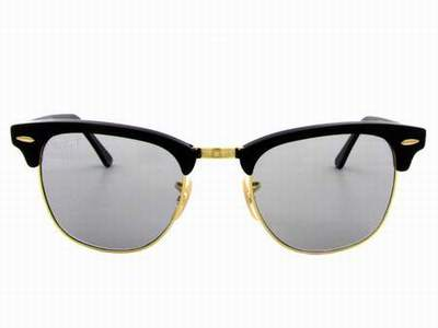 to buy super cheap the latest ray ban rb3183