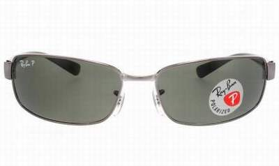 be1a216c83a0ab Ray Ban Vintage Homme « Heritage Malta