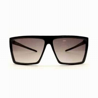 b1139e7ef4a776 Ray Ban Solaire Collection 2012 « Heritage Malta