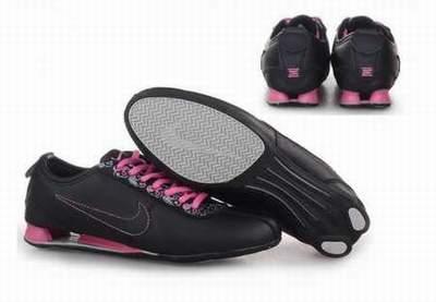 chaussures Euros Homme Enfant Nz Shox nike 40 Nike Sport qUpSVMGzL