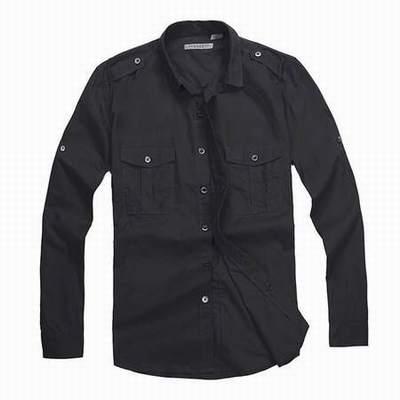 chemise soie femme chemise homme rose et noir. Black Bedroom Furniture Sets. Home Design Ideas
