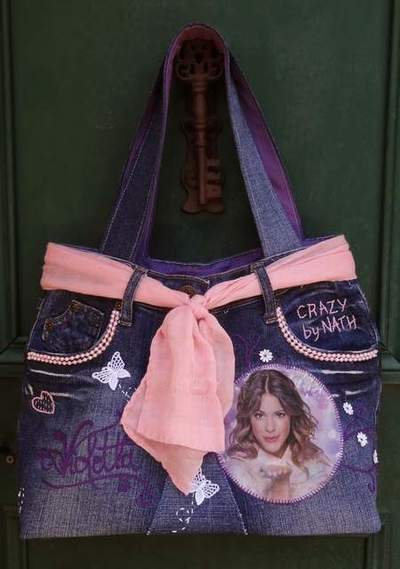 Sac violetta kiabi sac a dos violetta amazon sac a dos trolley violetta - Sac a colorier violetta ...