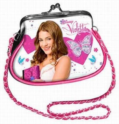 violetta sac en bandouliere sac violetta geant casino. Black Bedroom Furniture Sets. Home Design Ideas