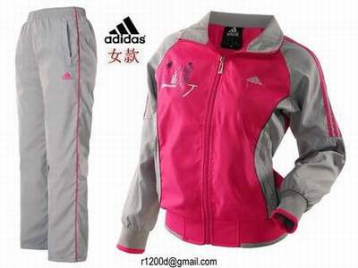 survetement adidas femme rouge et blanc jogging adidas femme gris et rose survetement adidas. Black Bedroom Furniture Sets. Home Design Ideas